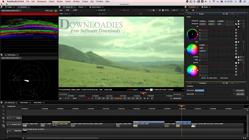 The-Foundry-Nuke-Studio-12.0v4-for-Mac-Downloadies