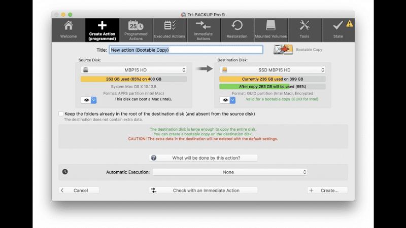 Tri-BACKUP-Pro-8.1.3-for-Mac-Downloadies