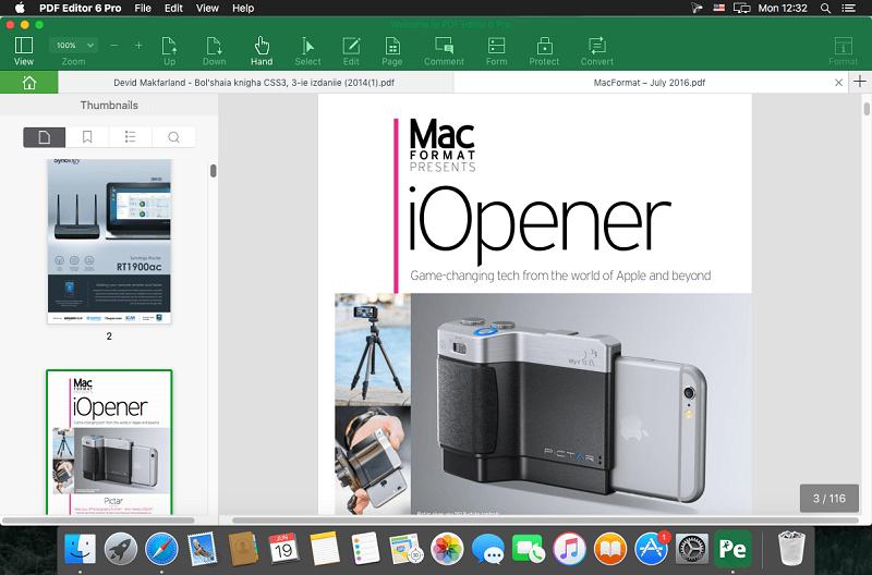 iSkysoft-PDF-Editor-Pro-6.3-for-Mac-Free-Downloadies
