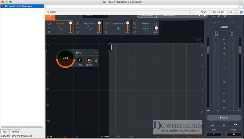 iZotope-Neutron-Advanced-3.11-for-Mac-Free-Downloadies