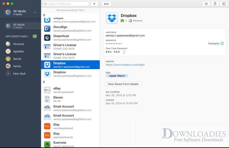 1Password-7.4.2-for-Mac-Free-Downloadies