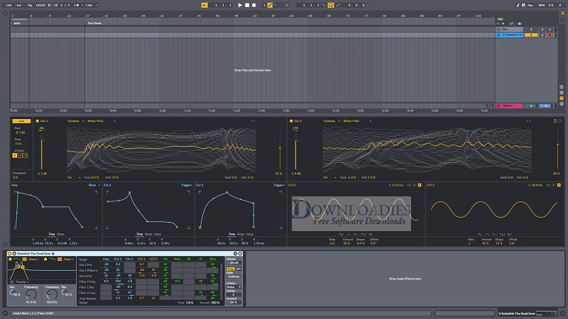 Ableton-Live-Suite-10.1.4-for-Mac-Free-Downloadies