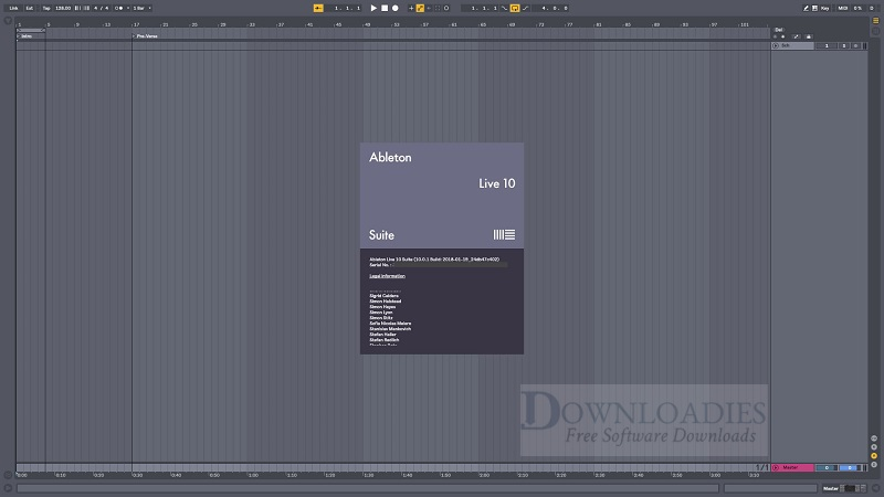 Ableton-Live-Suite-10.1.4-for-Mac-Downloadies
