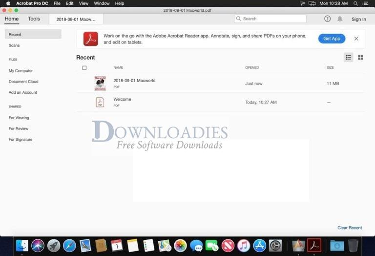 Adobe-Acrobat-DC-v20.006.20034-for-Mac-downloadies