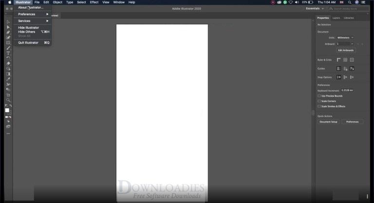 Adobe-Illustrator-2020-v24.1-for-Mac-Free-Downloadies