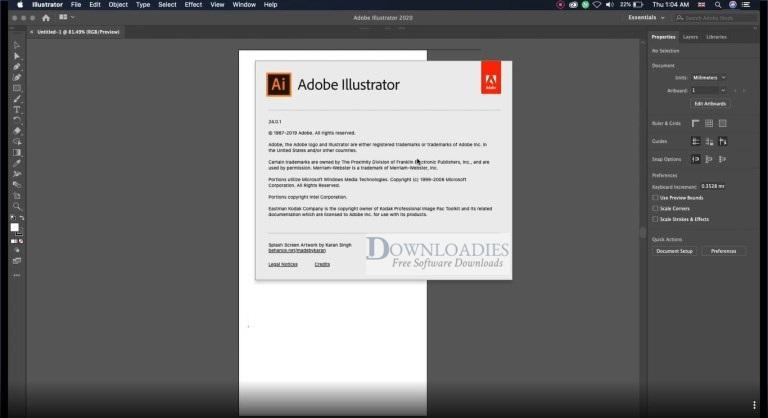 Adobe-Illustrator-2020-v24.1-for-Mac-Downloadies