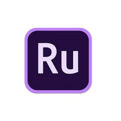 Adobe-Premiere-Rush-v1.5-for-macOS-Free-Download-Downloadies