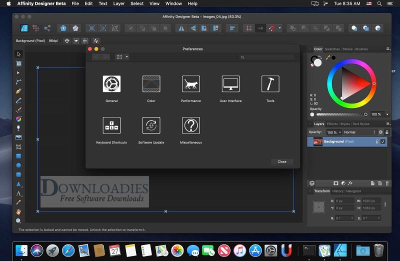 Affinity-Designer-1.8.0.5-for-Mac-Free-Downloadies
