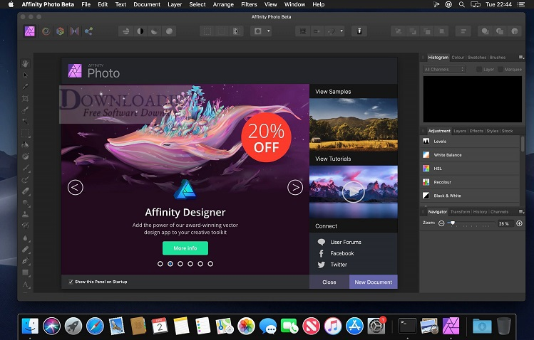 Affinity-Photo-1.8.1-for-Mac-Free-Downloadies