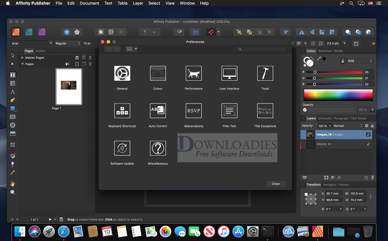 Affinity-Publisher-v1.8-for-Mac-Free-Downloadies