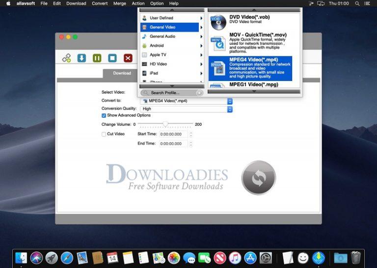 Allavsoft-Video-Downloader-Converter-3.22-for-Mac-Free-Downloadies