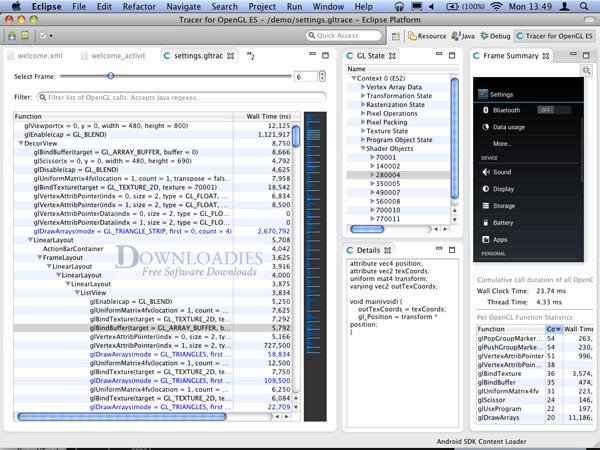 Android-Studio-3.6.1-for-Mac-Downloadies
