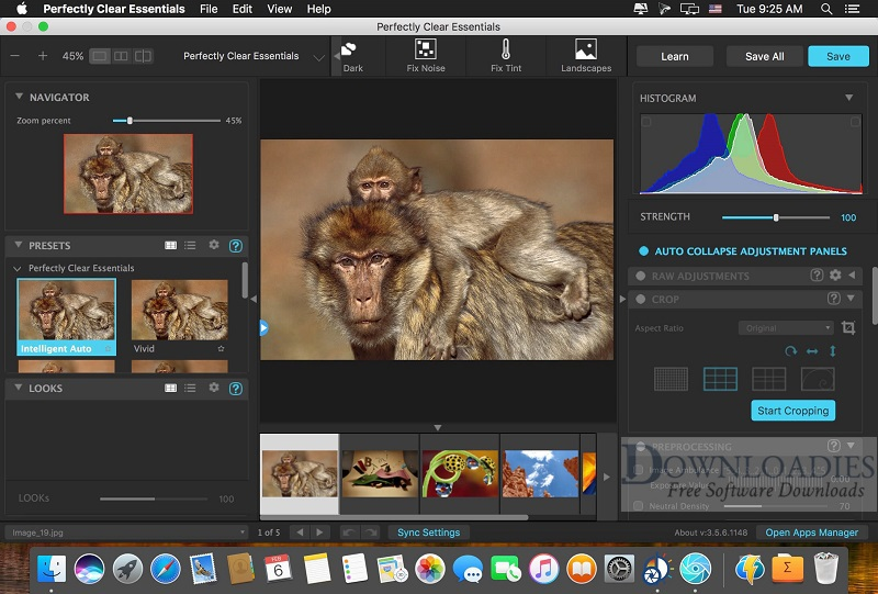 Athentech-Perfectly-Clear-Complete-3.9.0.1744-for-Mac-Free-Downloadies