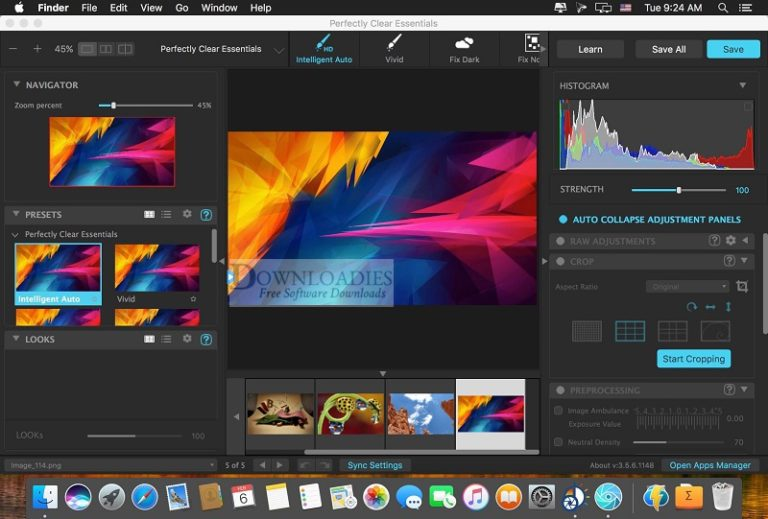 Athentech-Perfectly-Clear-Complete-3.9.0.1744-for-Mac-Downloadies