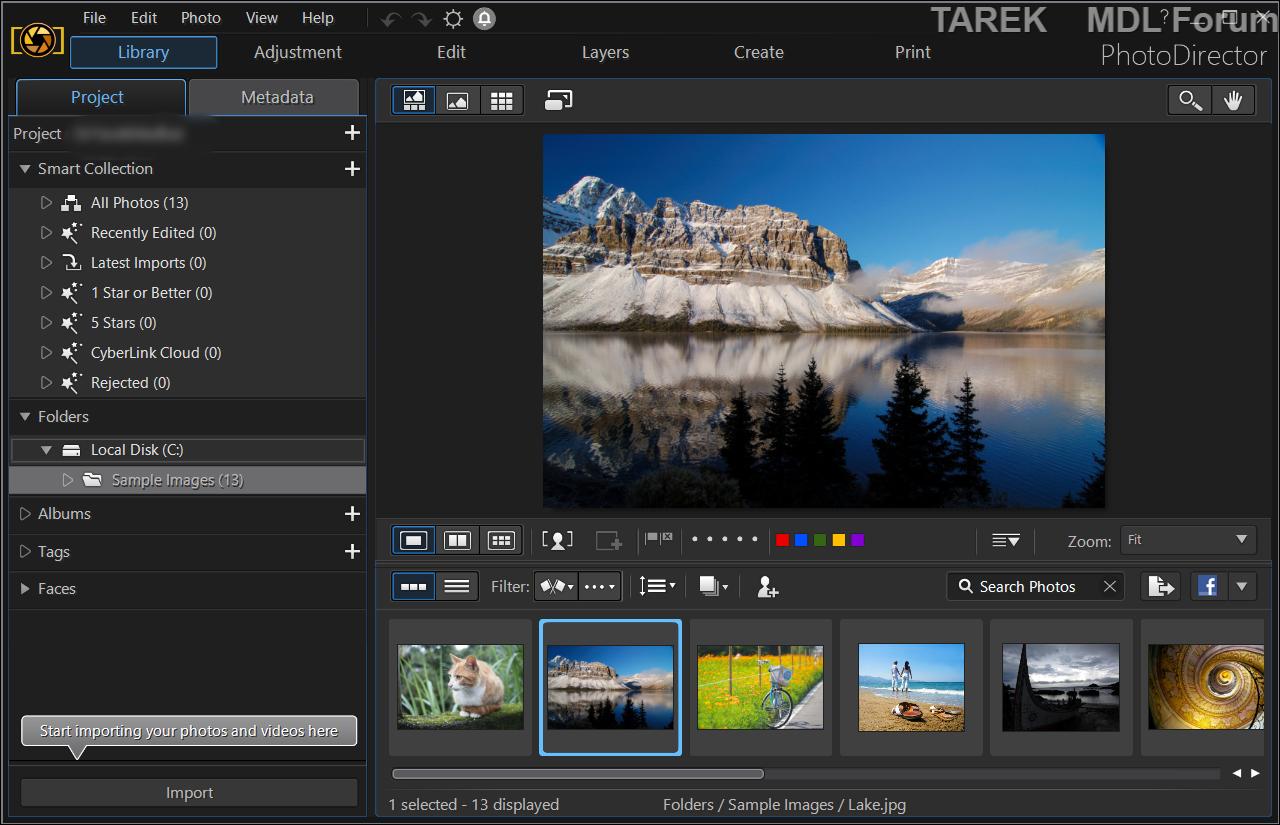 CyberLink-PhotoDirector-Ultra-10.0.2509-for-Mac-Free-Downloadies