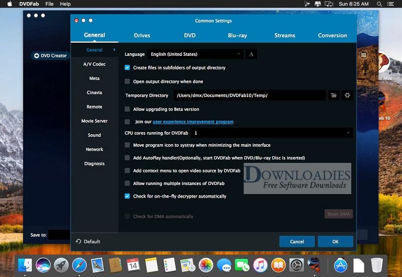 DVDFab-v11.0.6.6-for-Mac-Free-Downloadies