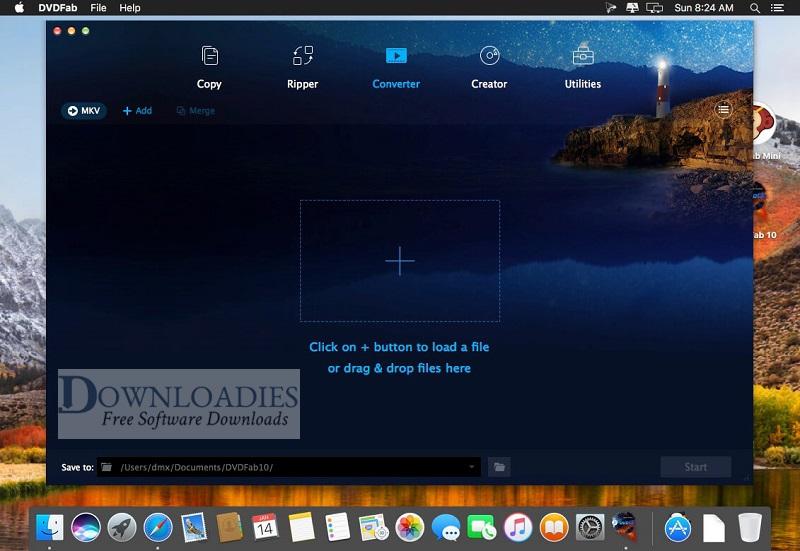DVDFab-v11.0.6.6-for-Mac-Downloadies