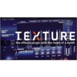 Devious-Machines-Texture-1.5.15-for-Mac-Download-Downloadies