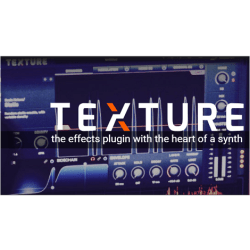 Devious-Machines-Texture-1.5.15-for-Mac-Download-Downloadies