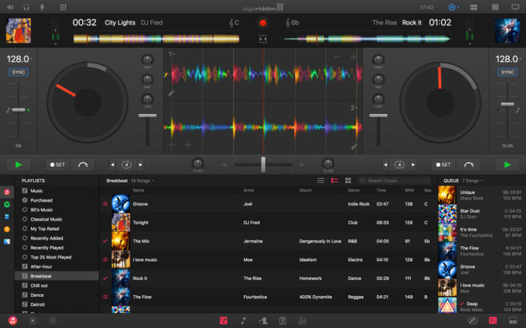 Djay-Pro-v2.1-for-Mac-Free