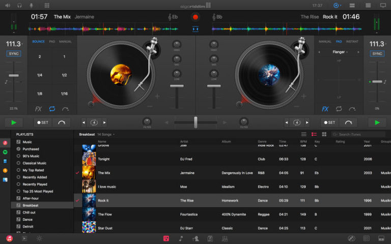 Djay-Pro-v2.1-for-Mac