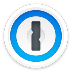 Download-1Password-7.4.2-for-Mac-Free-Downloadies