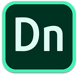 Download-Adobe-Dimension-2020-v3.1-for-Mac-Free-Downloadies