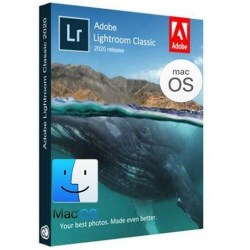 Download-Adobe-Lightroom-Classic-2020-v9.2-for-Mac-Free-Downloadies
