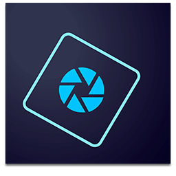 Download-Adobe-Photoshop-Element-2020.1 18.1.0.479-for-Mac-Free-Downloadies