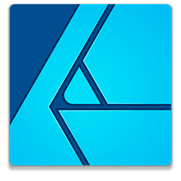Download-Affinity-Designer-1.8.0.5-for-Mac-Free-Downloadies