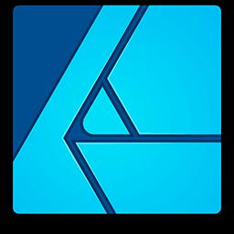 Download-Affinity-Designer-1.8.0.5-for-Mac-Free-Downloadies