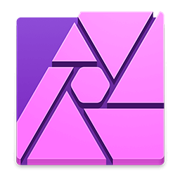 Download-Affinity-Photo-1.8.1-for-Mac-Free-Downloadies