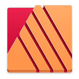 Download-Affinity-Publisher-v1.8-for-Mac-Free-Downloadies