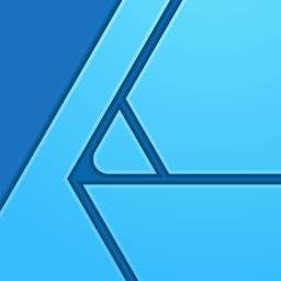 Download-Affintiy-Designer-v1.8.1-for-Mac-Free-Downloadies