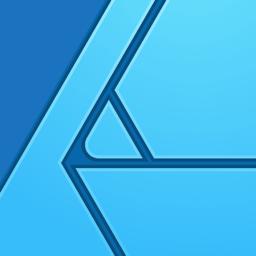 Download-Affintiy-Designer-v1.8.1-for-Mac-Free-Downloadies