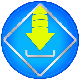 Download-Allavsoft-Video-Downloader-Converter-3.22-for-Mac-Free-Downloadies