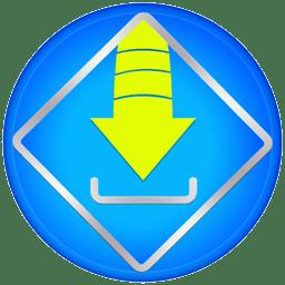 Download-Allavsoft-Video-Downloader-Converter-3.22-for-Mac-Free-Downloadies