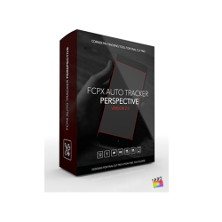 Download-Auto-Tracker-2-for-FCPX-Free-Downloadies