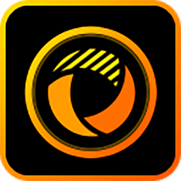 Download-CyberLink-PhotoDirector-Ultra-10.0.2509-for-Mac-Free-Downloadies