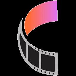 Download-FilmConvert-Pro-for-Adobe-Photoshop-1.07-for- Mac-Free-Downloadies