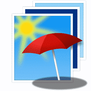 Download-HDRsoft-Photomatix-Pro-6.2-for-Mac-Free-Downloadies