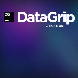 Download-JetBrains-DataGrip-2019-for-Mac-Free