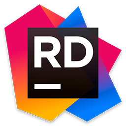 Download-JetBrains-Rider-2019-for-Mac-Free-Downloadies
