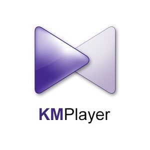 Download-KMPlayer-0.3.2-for-Mac-Free-Downloadies
