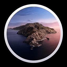 Download-MacOS-Catalina-10.15.3-Free-Downloadies
