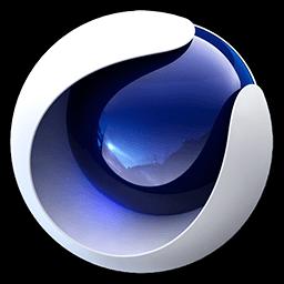Download-Maxon-CINEMA-4D-Studio-R21.207-for-Mac-Free-Downloadies