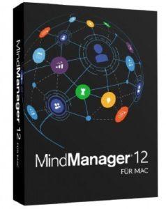 Download-Mindjet-MindManager-2020-v12.1.190-for-Mac-Free-Downloadies