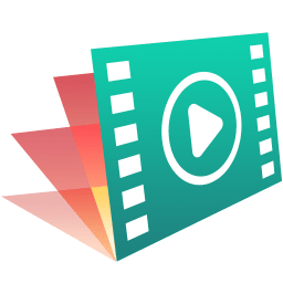 Download-Movavi-Slideshow-Maker-6.3-for-Mac-Free-Downloadies