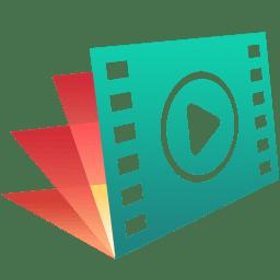 Download-Movavi-Slideshow-Maker-6.3-for-Mac-Free-Downloadies