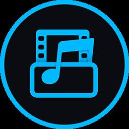 Download-Movavi-Video-Converter-20-Premium-20.1-for-Mac-Free-Downloadies
